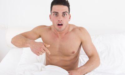 Do Penis Enlargement Pills Really Work?